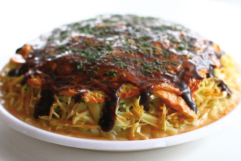 okonomiyaki-hiroshima-joaoneto-gl