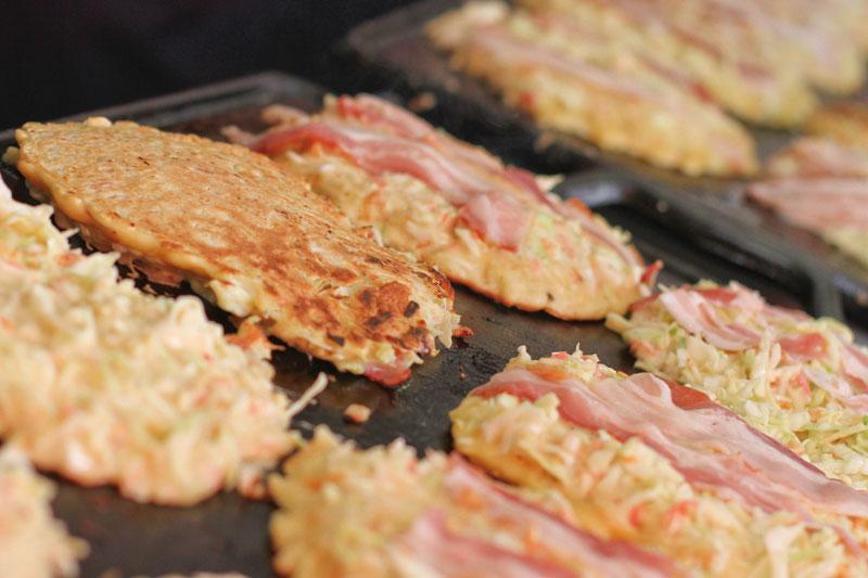 okonomiyaki-kansai-joaoneto-gl