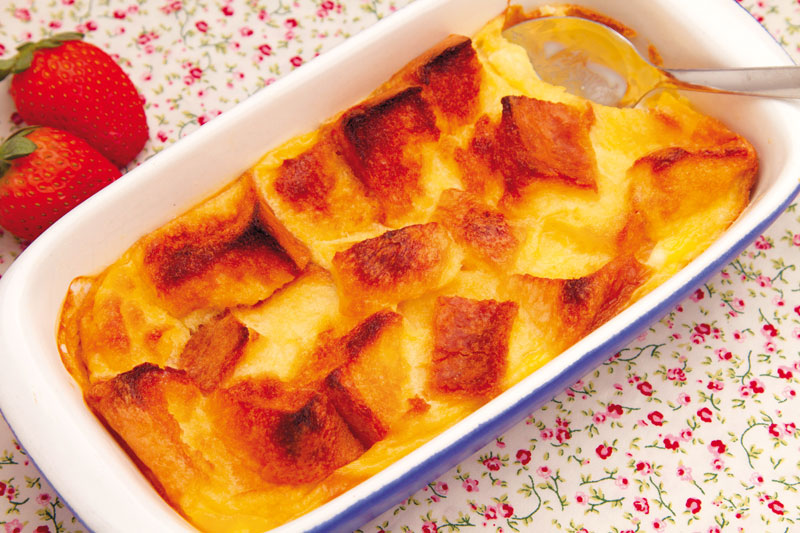 pan-pudding-pronto-gl