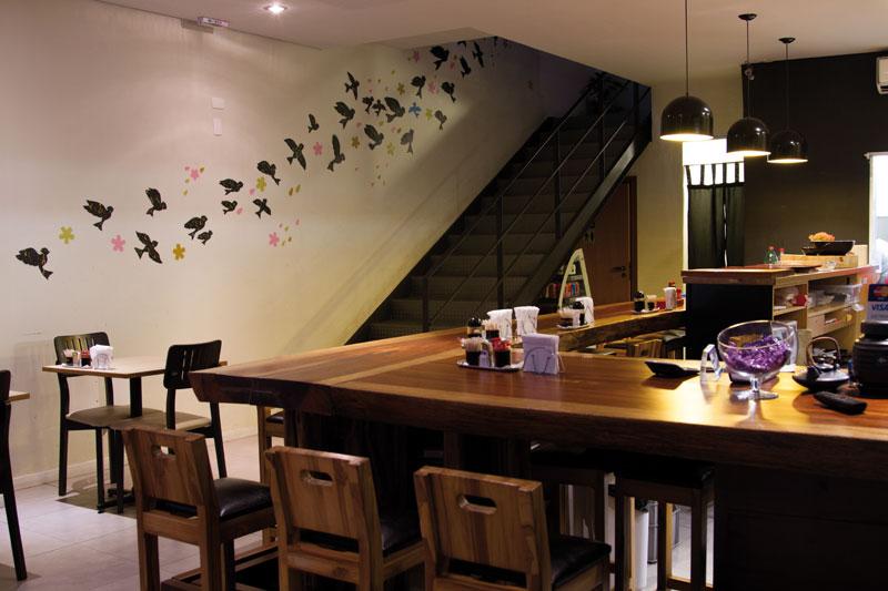restaurante-bueno-geral02-gl