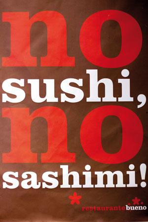 restaurante-bueno-nosushi-m