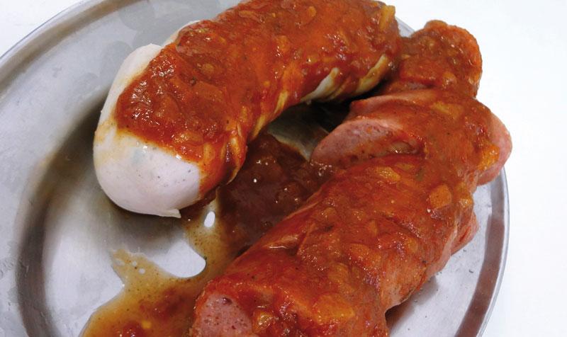 salsichas-huber-currywurst-g