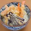 Donburi: Combinações infinitas dentro de uma grande tigela de arroz