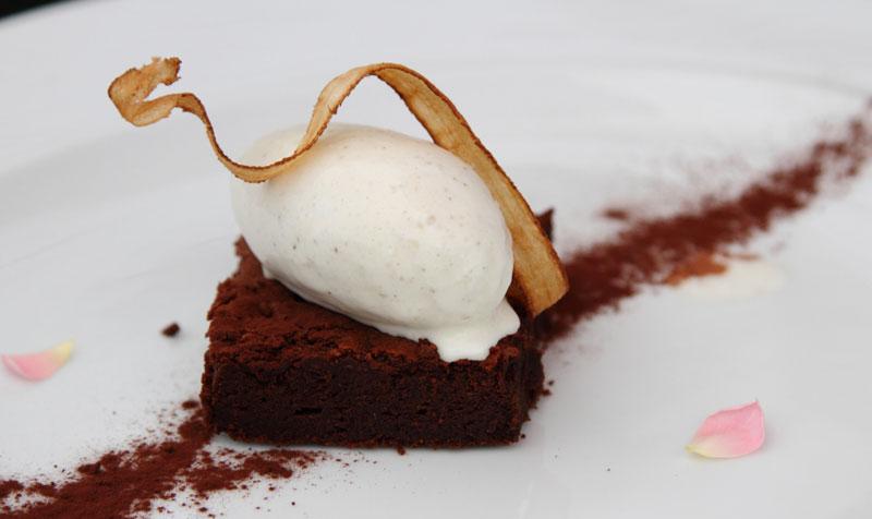 torta-chocolate-gobo-g