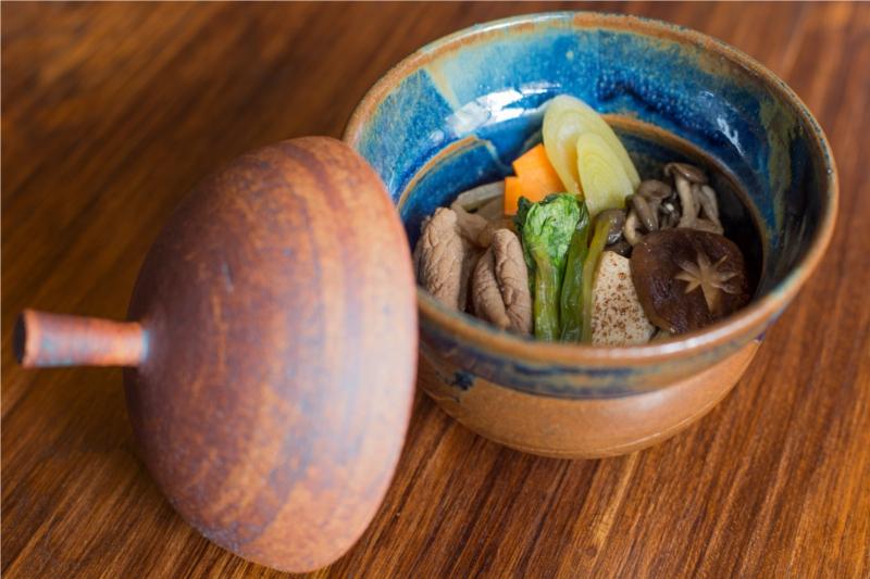 HHsukiyaki3.set13 img hashi