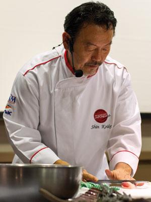 chef_shin_koike_umami