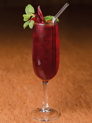 drink_Chu_hi_xarope_hanaume_shochu
