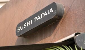 fachada_sushi_papaya