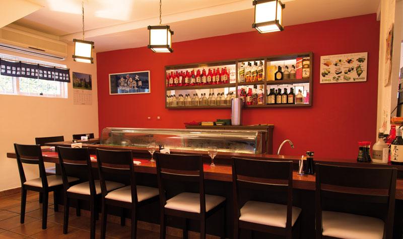 restaurante_shigue