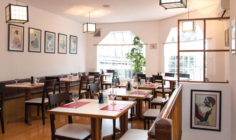 restaurante_shigue_2o_andar