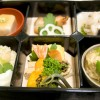 Washoku é reconhecido como patrimônio mundial
