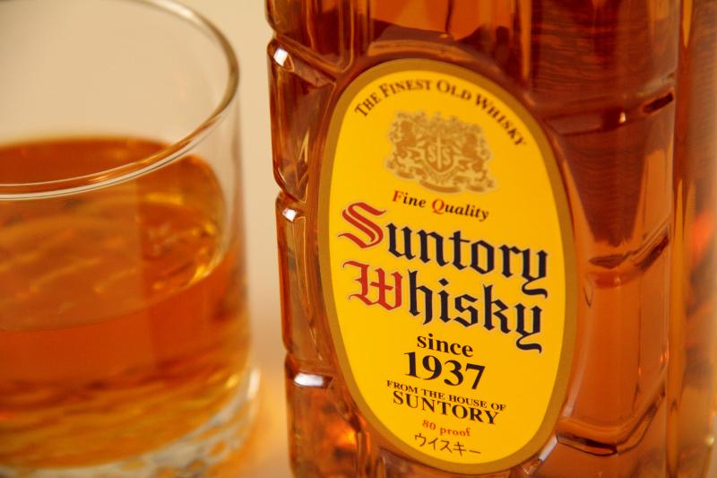 whisky (3)
