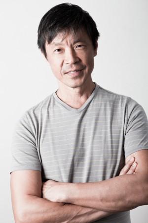 Naoki Otake-9img