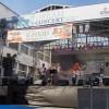Festival K-Food e CSM Dream Concert apresentam a cultura coreana aos paulistanos