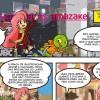 Dicas Ilustradas: Amazake, o iogurte de arroz