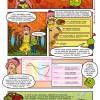 Dicas Ilustradas: O Outono do Apetite