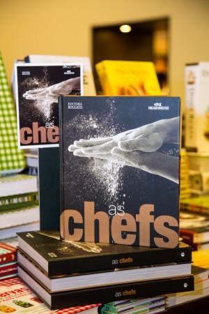 livro_as_chefs img