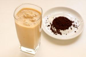 amazake 3 com cafe