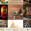 Lançamento do livro Izakaya - Por Dentro dos Botecos Japoneses