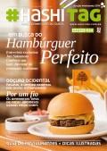 capa da Edição #13