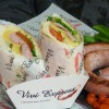 Berrini Food Park