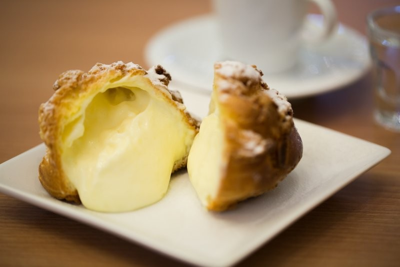 choux_cream_sweetdeli
