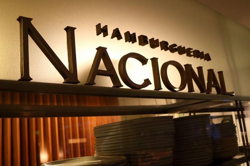 hamburgueria nacional 13