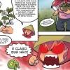 Dicas Ilustradas: Chá é tudo de bom