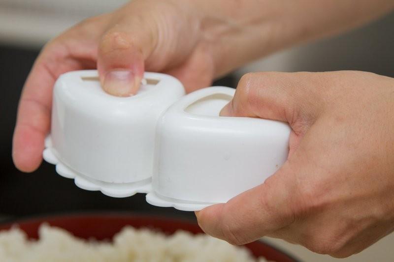 onigiri_arroz4