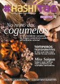 capa da Edição #15