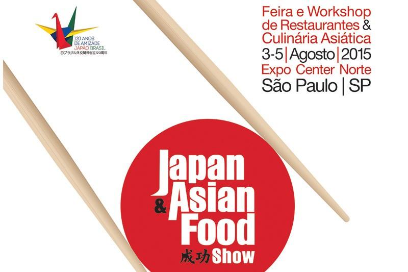 Japan_Asian Food Show 170x240_geral