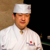 Jantar a Quatro Mãos – Chef Hirotoshi Ogawa e Chef Katsuhiro Kobayashi
