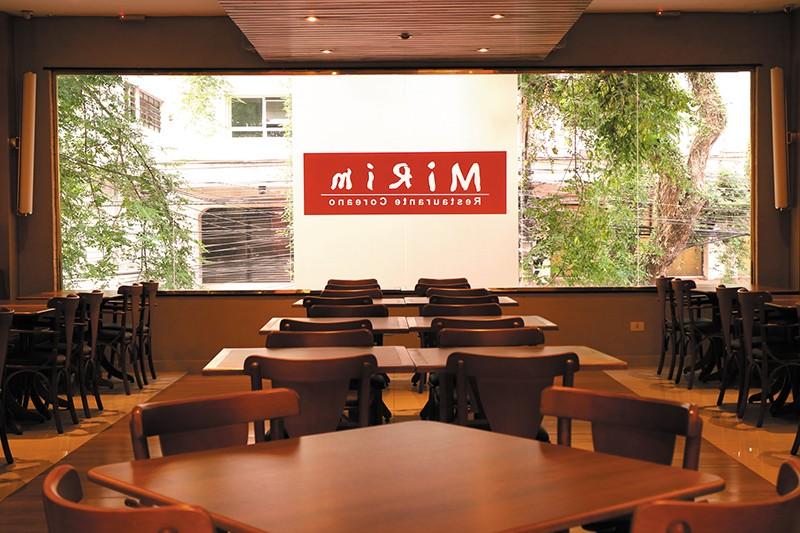 restaurante_mirim