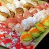 3º Festival Gastronômico Japonês do InterContinental São Paulo