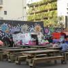 Butantan Food Park funciona todos os dias da semana, em São Paulo