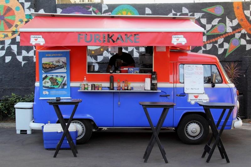 foodtruck_furikakefood2_minatogawa