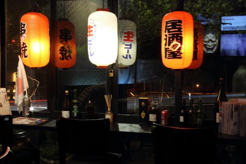 ikedaya_chochin_minatogawa