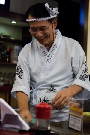 nikkey_chef Akune_rafaelsalvador