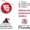 Programação do Japan & Asian Food Show 2015