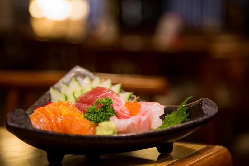 sushi_mory_nikkey_rafaelsalvador
