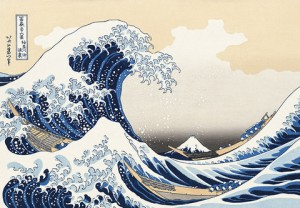 Hokusai-Katsushika-A-grande-onda-de-Kanagawa