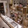 A Gelato Boutique fica na Rua Pamplona, 1023, em São Paulo