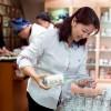 Harmonização com saquês e licor de yuzu indicado pela sake sommelière Sonia Yamane