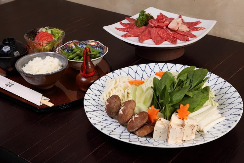 Drausio Tuzzolo-sukiyaki a1-2