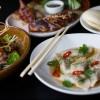 Tian prepara cardápio temático para celebrar Ano-Novo chinês