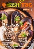 capa da Edição #18