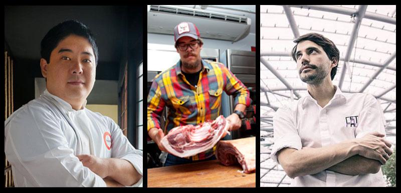 chefs_gastromotiva3