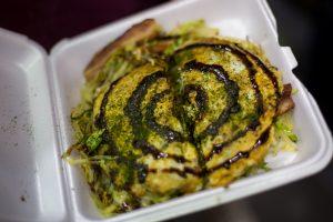 fj2015_okonomiyaki