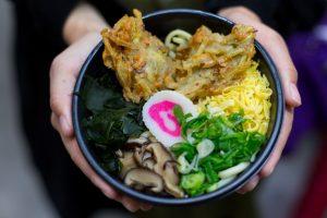 fj2015_wakame_udon