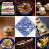 3ª Feira Gastronômica no Aizomê